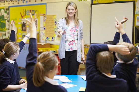 teaching support level 3 Apply today for our teaching assistant (1-2-1 support), level 2 or level 3 role in wolverhampton, west midlands, working with st mary's catholic primary accademy pope john xxiii multi academy company is seeking an inspiring teaching assistant to support one of our pupils with their learning on a 1-2-1 basis.